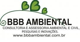 BBB AMBIENTAL